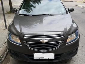 Chevrolet Prisma 1.4 Ltz 98cv - Full