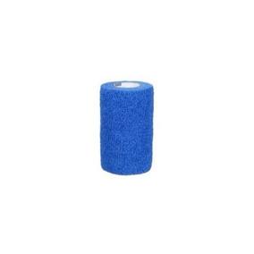 Venda Coban Azul 10cm X 4.5mts