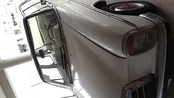 Mercedes-benz 200 D Xxx