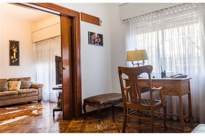 Casa 3 Dor Serv Garaje Y Local Con Renta U$s 900