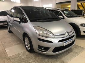 Citroën C4 Picasso Bp 1.6 Ti
