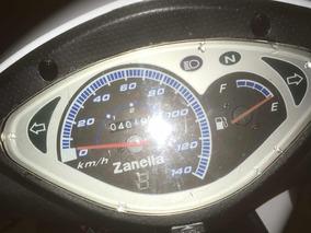 Zanella Zanella 110