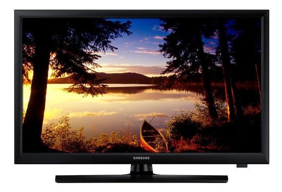 Tv Led Samsung De 24
