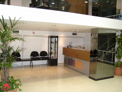 Peatonal Florida, Planta Libre Ideal Showroom U Oficinas