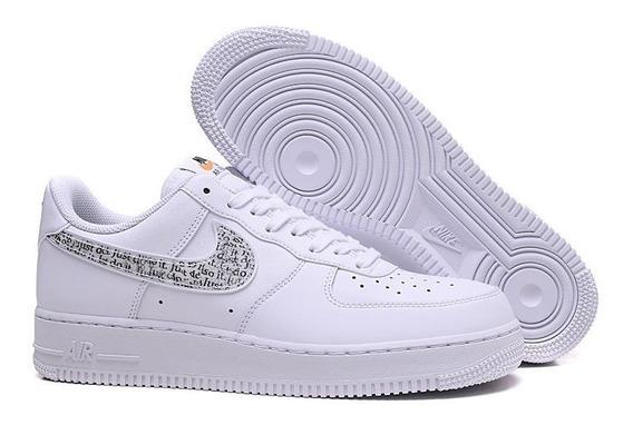 Championes - Nike 1