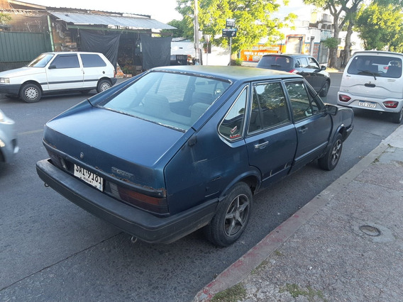 Volkswagen Passat U$s 1.600