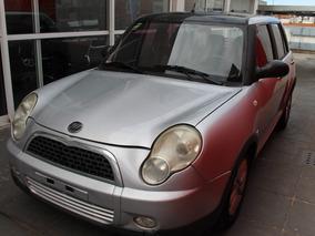 Lifan 320 Autos Usados Autos Financiados Permutas