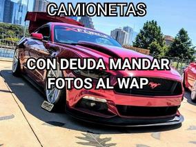 Chevrolet Corsa Compr Autos Geely Faw Byd Jac Gol Fiat