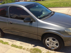 Chevrolet Celta 1.4 Lt 3 P