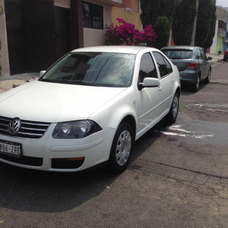 Volkswagen Jetta Clásico, St