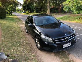 Autos Usados Mercedes Benz Hatchback Usado En Mercado Libre Uruguay