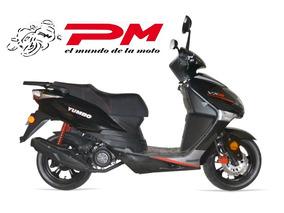 Vx3 125 Strato Euro Forza Max 50 Eco Junior 50 Automaticas