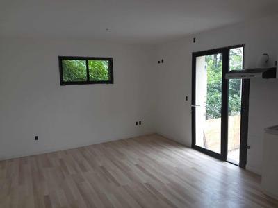Apartamento A Estrenar! A 3 Cuadras De Luis A De Herrera