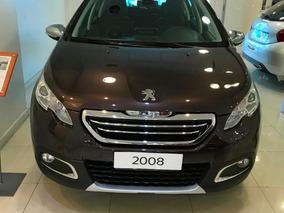 Peugeot 2008 1.6 Thp Sport J