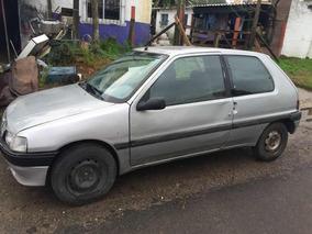 Peugeot 106 94