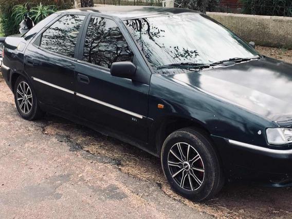 Citroën Xantia 2.0 I 1995