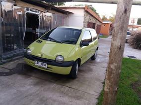 Renault Twingo Renault Twingo Iia/a