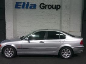 328i Sedan Elia Group