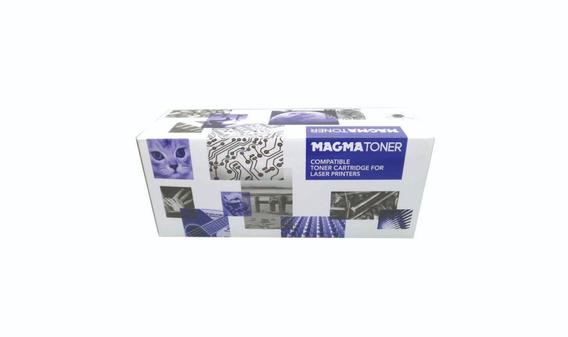 Toner Comp Magma. Xerox 3040