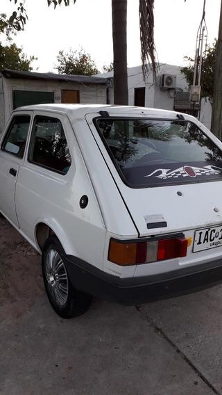 Fiat Fiat Spacio Spazio T