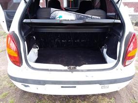 Chevrolet Celta 1.0 Lt 2004