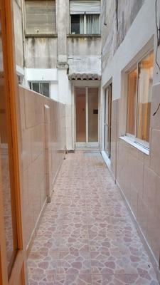 Apartamento Venta 1 Dorm Ciudad Vieja Con Renta De Contaduri