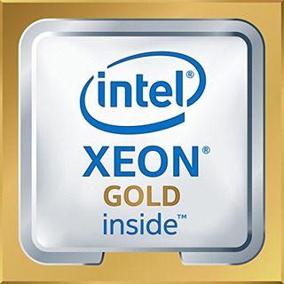 Intel Xeon Gold 6138 20c 2.0 Ghz 27.5 Mb Cache Ddr4