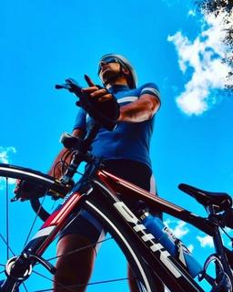 Bicicleta Bmc Srl 02 Original Como Nueva