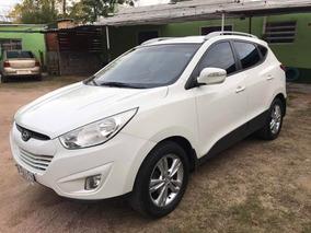 Hyundai Tucson 2.0 2wd Gl Fu 2.0