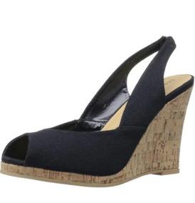 20efc78d Toto Calzados Damas Zapatos Y Sandalias - Sandalias de Mujer en ...