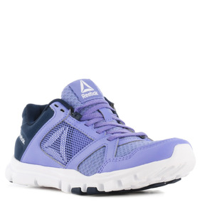 Chapiones Dama Reebok Your Flex Trainette 168.n56545530