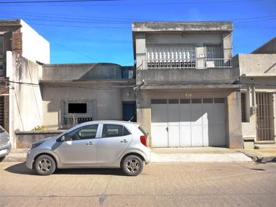 Se Vende Casa De 3 Dormitorios En Minas.