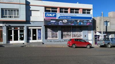 Local Comercial Con Vivienda Comodoro Rivadavia
