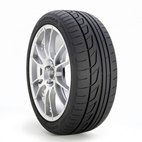 Neumático Bridgestone 255/35 R18 Potenza Re760 90 W