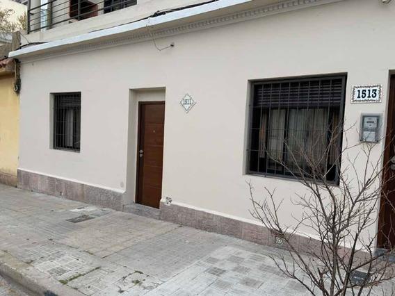 Dueño, Vendo Casa 2 Dormitorios 1 Baño