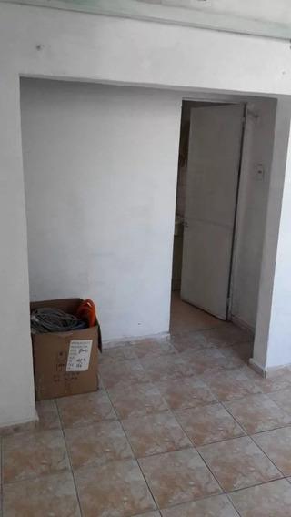 Arroyo Seco, P.b, 1 Dormitorio, Acepta Mascota, Sin Gastos!