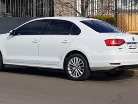 Volkswagen Vento Vento 1.4 Tsi