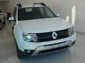 Renault Duster Privilege 2.0 0 Km 4x2 U$s 24.990