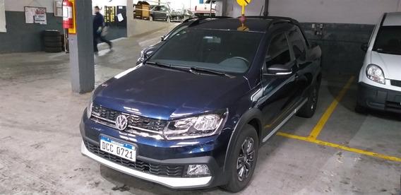 Volkswagen Saveiro 110 Cv, 16 Válvulas