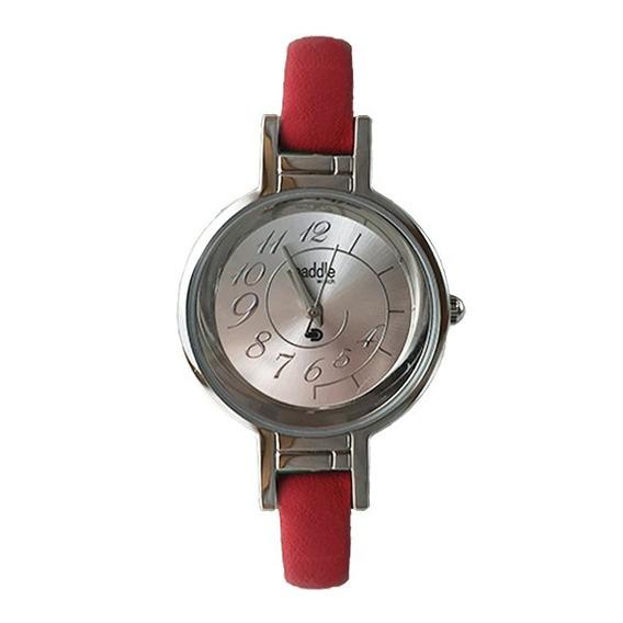 Reloj Dama Paddle Watch 69693 Envío Gratis