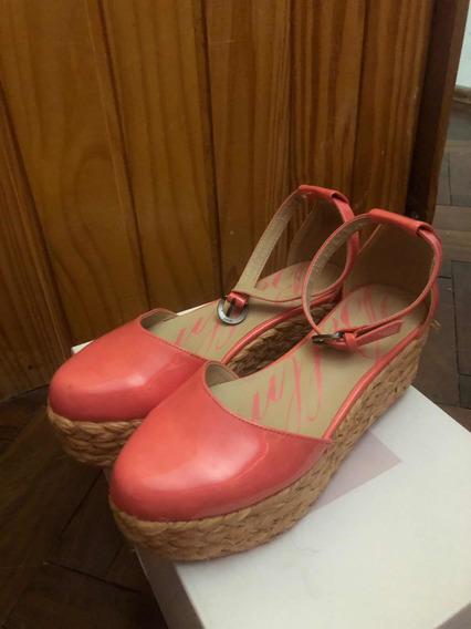 Zapatos Bellmur