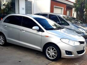 Chery Fulwin 2 Extra Full Sedan