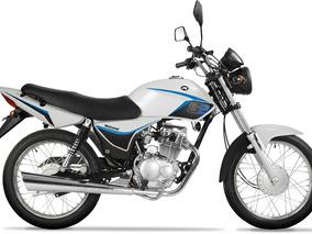 Motomel S2 125