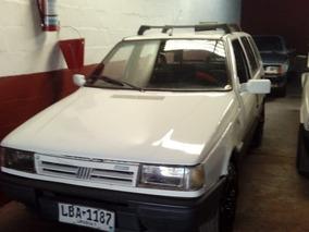 Fiat Duna 3.000 U$s Y Fac