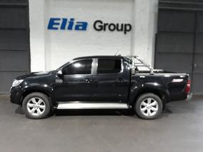 Hilux 3.od Srv Elia Group