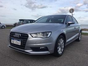 Audi A3 1.2 T
