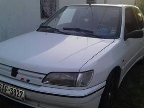 Peugeot 306 ...