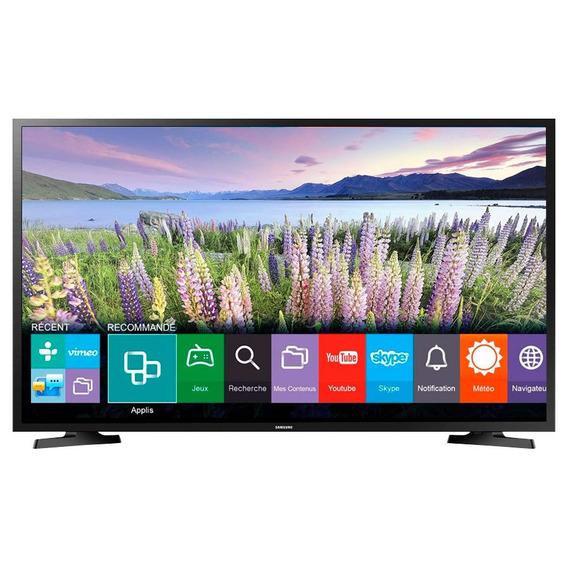 Smart Tv Samsung 40