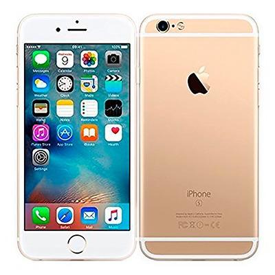 9c3997b2394 Iphone 6 Plus De Free Shop Paysandu - Celulares y Telefonía en ...
