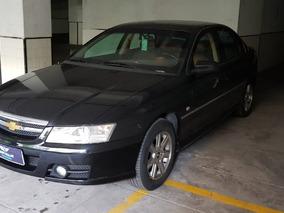 Chevrolet Omega Cd V6 2005 Blindado